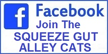 Squeeze Gut Alley Cats on Facebook