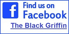 The Black Griffin on Facebook